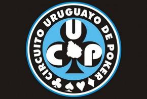 CIRCUITO URUGUAYO