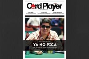 CardPlayer Perú